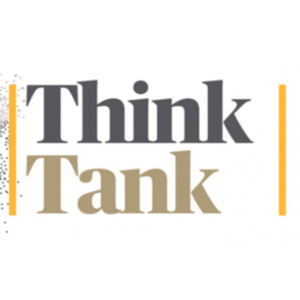 Think Tank BNY Mellon