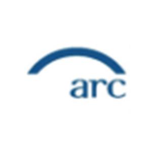 Arc Asset Management