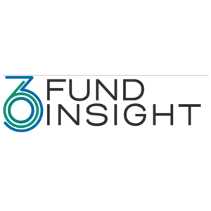 360 Fund Insight Limited