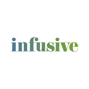 Infusive Asset Management