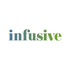 Infusive Asset Management