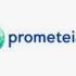 Prometeia Advisor SIM