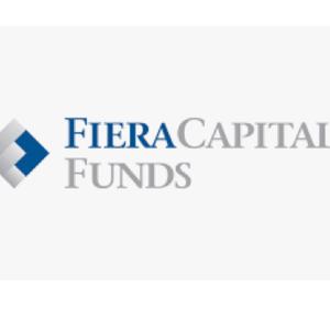 Fiera Capital Funds