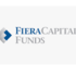 Fiera Capital Funds