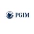 PGIM Funds