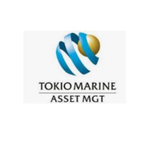 Tokio Marine AM