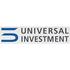 Universal-Investment