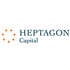 Heptagon Capital