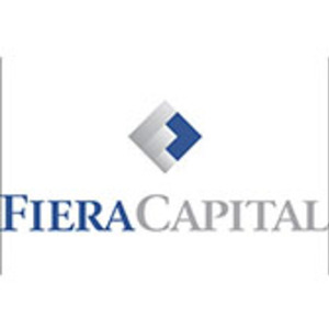 Fiera Capital