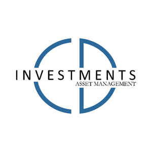 CD Investments AM