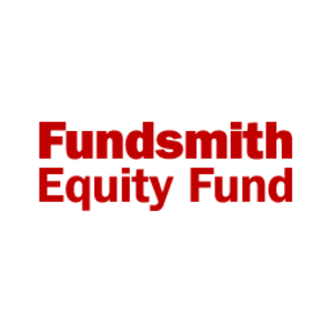 Fundsmith