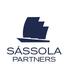 Sássola Partners