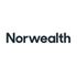 Norwealth Capital