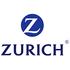 Zurich Italia