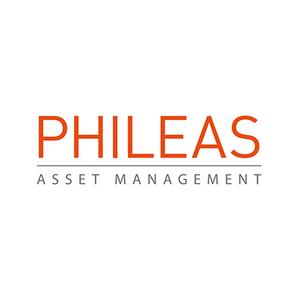 Phileas Asset Management
