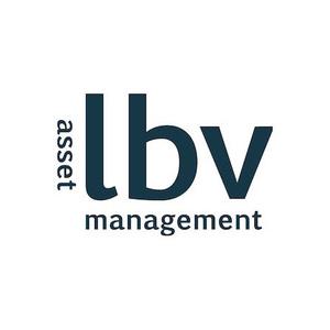 LBV Asset Management