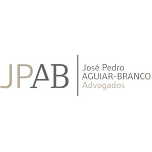 JPAB-José Pedro Aguiar-Branco Advogados