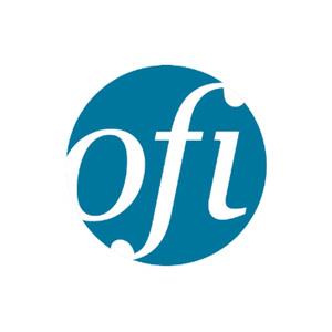 OFI Asset Management