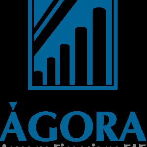 Ágora Asesores Financieros