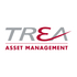 Trea Asset Management