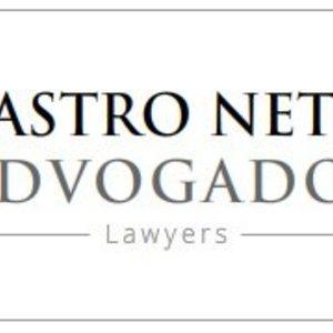 Castro Neto Advogados