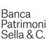 Banca Patrimoni Sella & C.