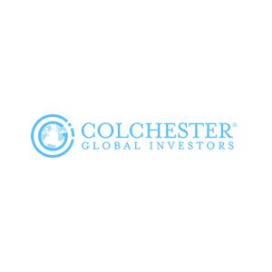 Colchester Global Investors