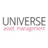Universe AM