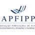 APFIPP