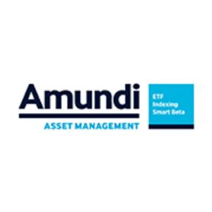 Amundi ETF, Indexing & Smart Beta