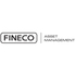 Fineco Asset Management
