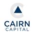 Cairn Capital