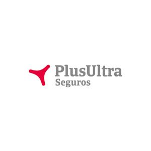 Plus Ultra