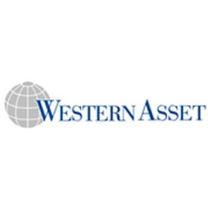 Western Asset