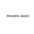Prader Bank