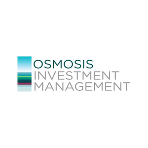 Osmosis Investment Management