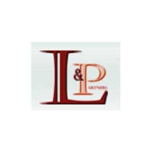 Loconte & Partners