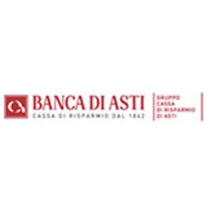 Banca di Asti