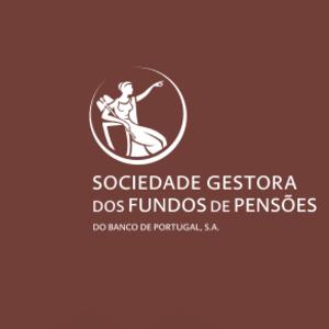 Sociedade Gestora dos Fundos de Pensões do Banco de Portugal
