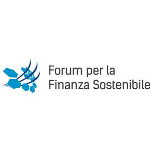 Forum per la Finanza Sostenibile