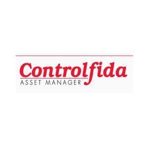 Controlfida