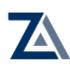 Zitiello Associati Studio Legale
