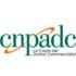 CNPADC - Cassa Nazionale di Previdenza e Assistenza a favore dei Dottori Commercialisti