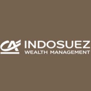 Indosuez Wealth Management (Italia)