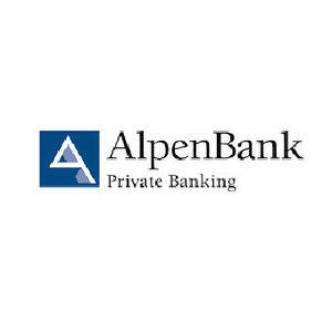 Alpenbank