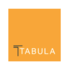 Tabula Investment Management