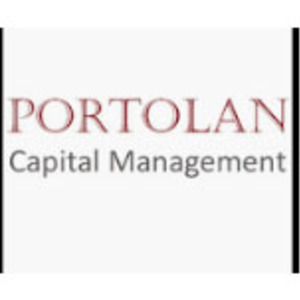 Portolan Capital Management