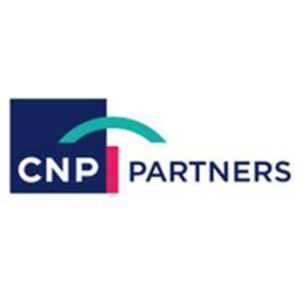 CNP Partners
