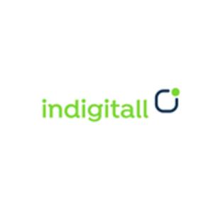 indigitall