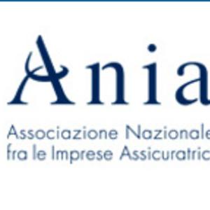 ANIA-Associazione Nazionale fra le Imprese Assicuratrici